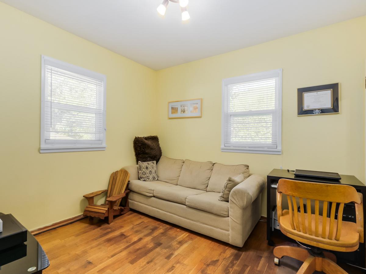 14 at 2433 Philip Avenue, Pemberton Heights, North Vancouver