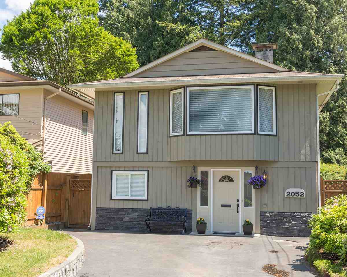 image-262093578-1.jpg at 2052 W Keith Road, Pemberton Heights, North Vancouver