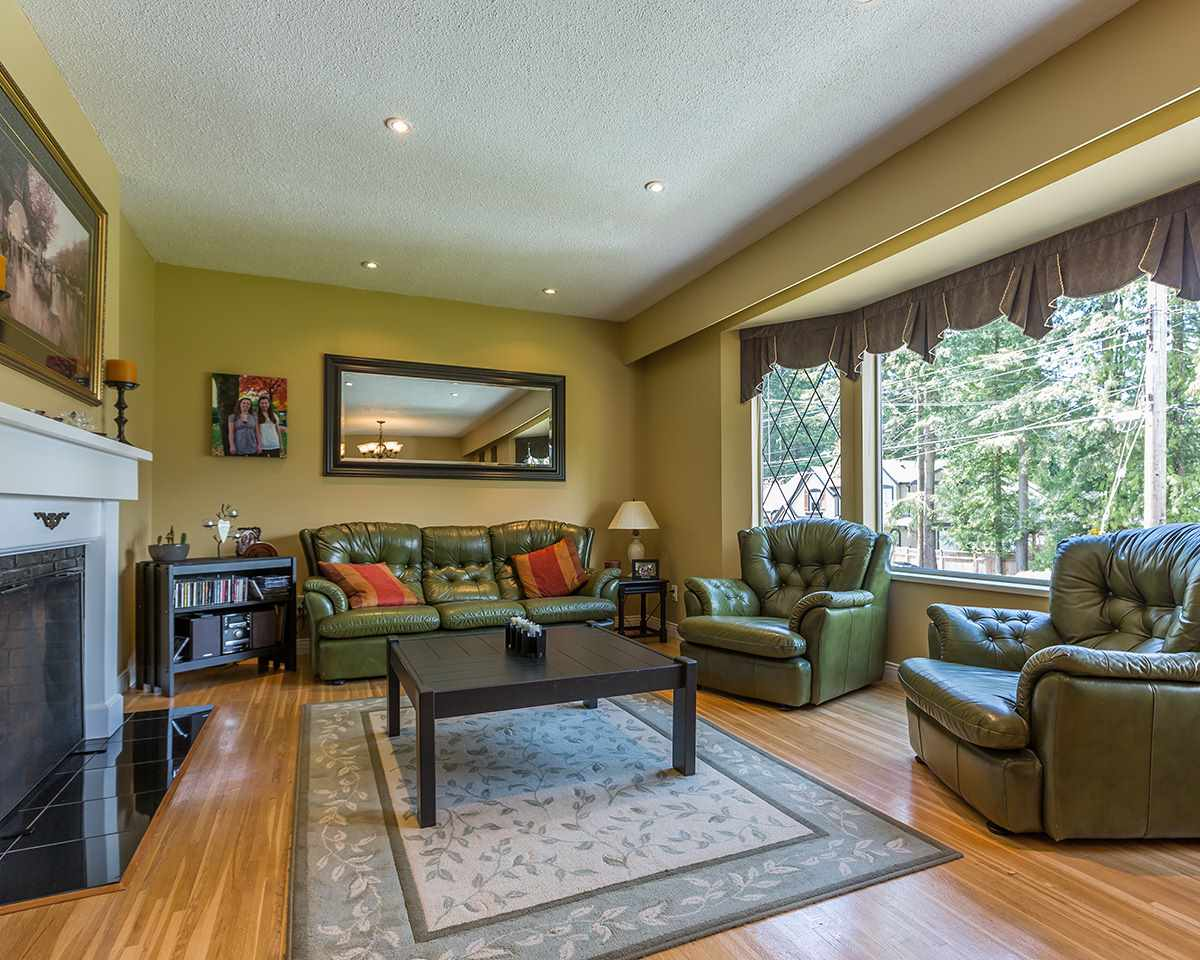 image-262093578-3.jpg at 2052 W Keith Road, Pemberton Heights, North Vancouver