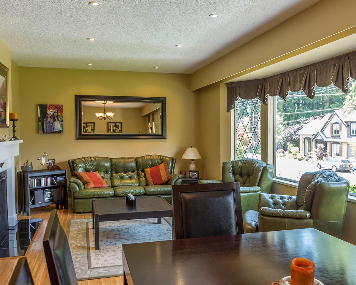 image-262093578-4.jpg at 2052 W Keith Road, Pemberton Heights, North Vancouver