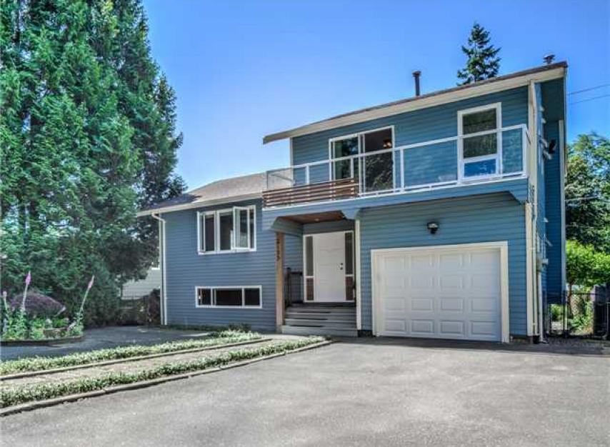 2155 CHICORY Lane, Pemberton NV, North Vancouver