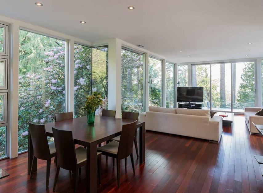 1008 W Keith Road, Pemberton Heights, North Vancouver