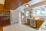 1243-west-20th-street-14-of-52 at 1243 W 20th Street, Pemberton Heights, North Vancouver