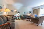 1243-west-20th-street-17-of-52 at 1243 W 20th Street, Pemberton Heights, North Vancouver