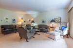 1243-west-20th-street-18-of-52 at 1243 W 20th Street, Pemberton Heights, North Vancouver