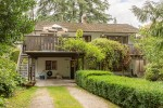 1243-west-20th-street-37-of-52 at 1243 W 20th Street, Pemberton Heights, North Vancouver