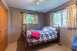 1243-west-20th-street-43-of-52 at 1243 W 20th Street, Pemberton Heights, North Vancouver