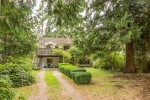 1243-west-20th-street-5-of-52 at 1243 W 20th Street, Pemberton Heights, North Vancouver