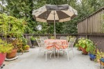 1243-west-20th-street-8-of-52 at 1243 W 20th Street, Pemberton Heights, North Vancouver