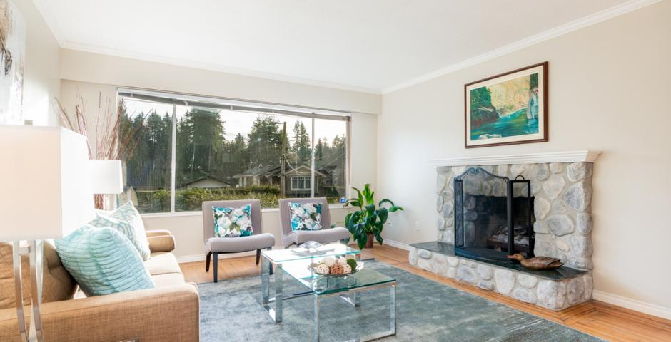 1284 W 23rd Street, Pemberton Heights, North Vancouver